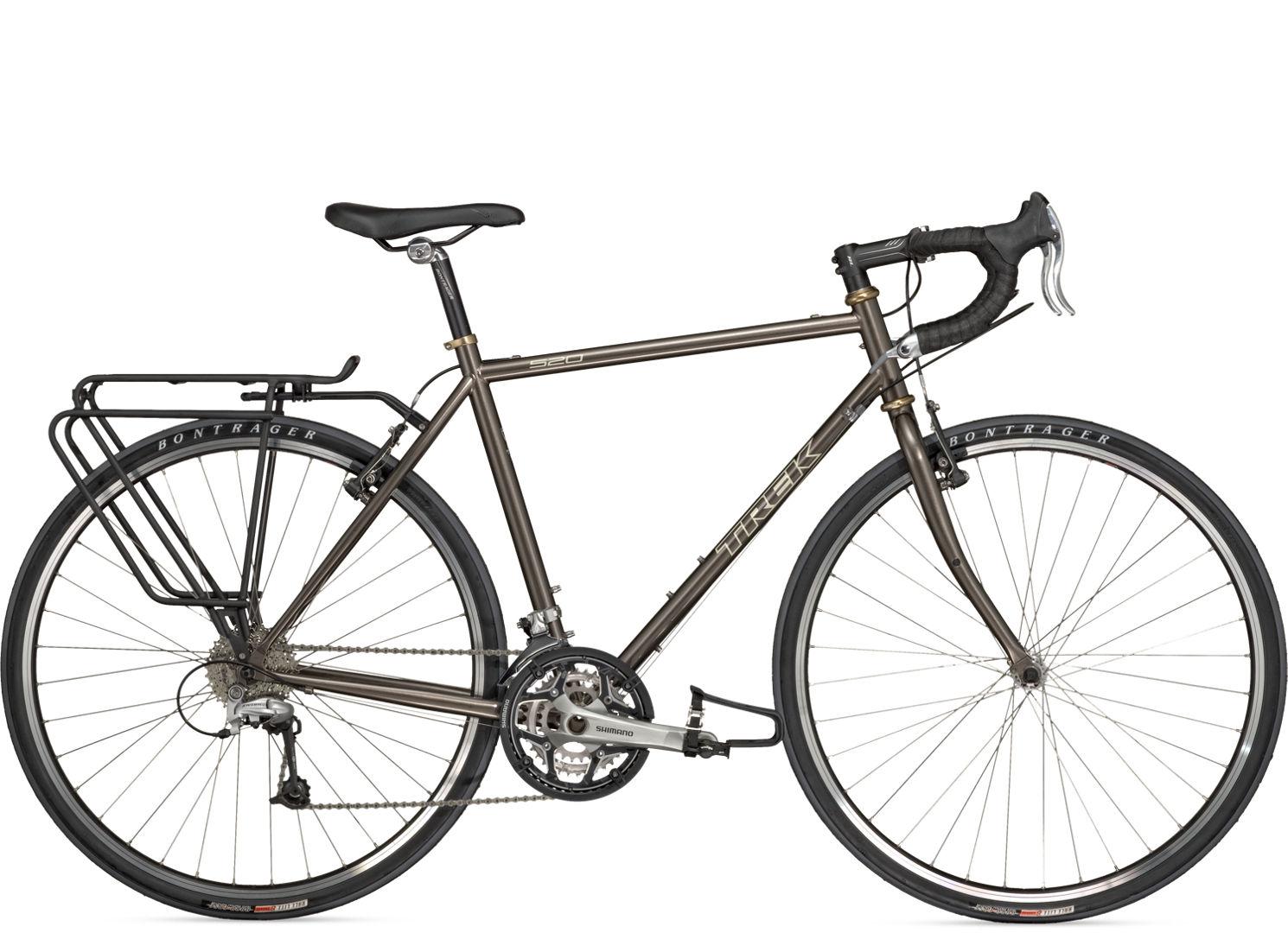 Precios De Bicicletas Trek En Peru