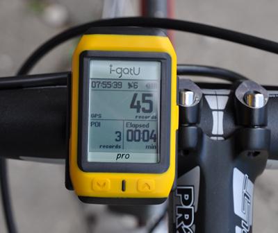 i-GotU-GT800-Pro