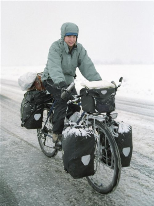 ARTI_bicycle_touring_winter-1