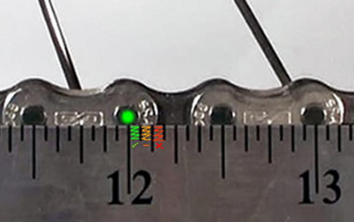 Captura de pantalla 2013-04-24 a la(s) 10.10.07