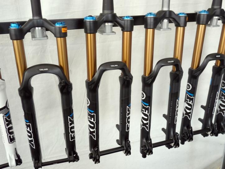 fox-2011-talas-suspension-forks02