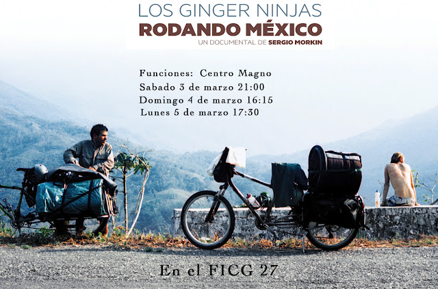 POSTAL-FINAL_CentroMagno