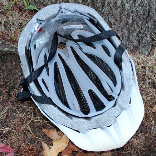 kali_helmet_padding