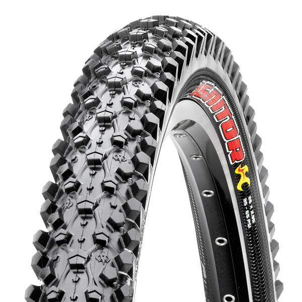 Maxxis Ignitor 2.35