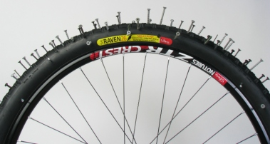 Were-not-sure-about-this-but-tubeless-is-the-way-to-go